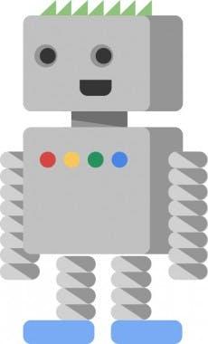 Der Google-Bot hat ein Upgrade erhalten. (Grafik: google.com)