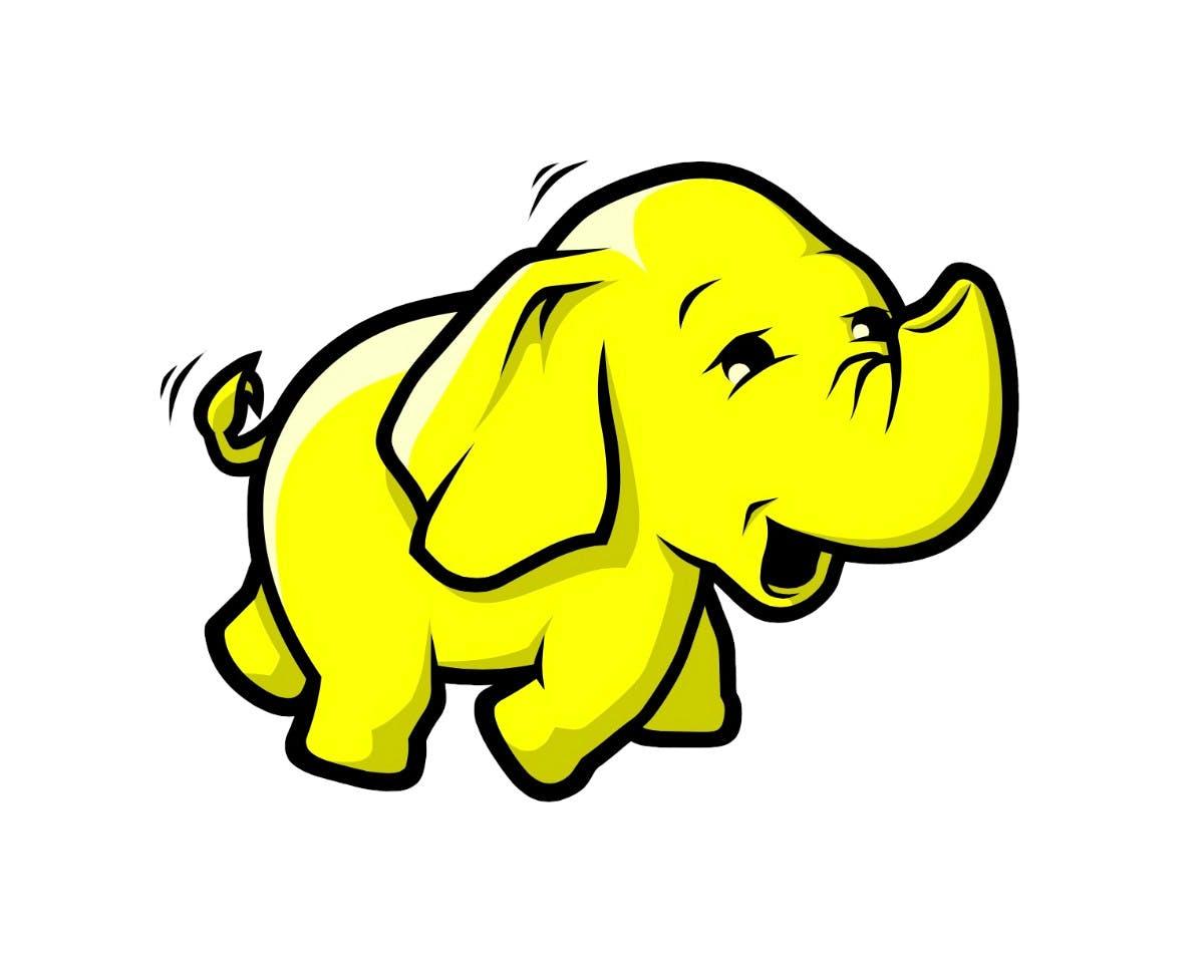 Wir zeigen euch Hadoop: Big Data für jeden