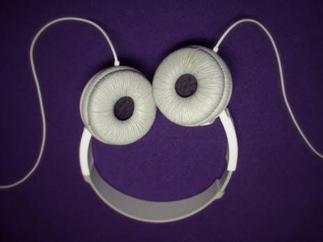 Ohren auf: Ab sofort kannst du dir t3n-Artikel vorlesen lassen