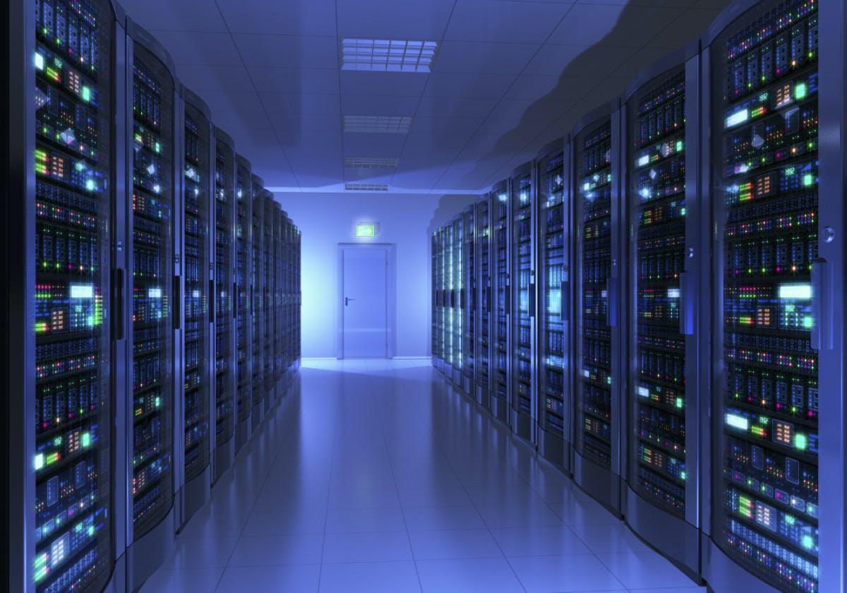 SaaS, DBaaS, IaaS: Wir erklären euch die Buzzwords der Cloud