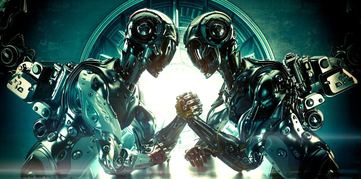 Kampf der Code-Giganten: Notepad++ vs. Sublime Text