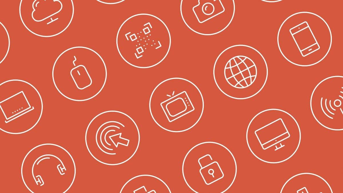 Die 15 Besten Seiten Fur Kostenlose Icons Und Icon Fonts