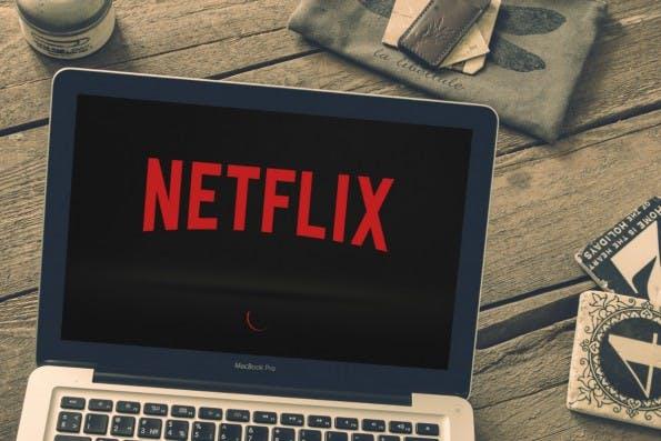 Ab 2017: Roaming statt Geoblocking für Netflix, Sky, Maxdome und Co. in der EU. (Grafik: Netflix)