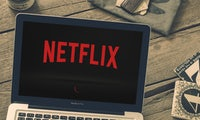 Geoblocking: Jetzt sperrt Netflix auch deutsche VPN-Nutzer aus