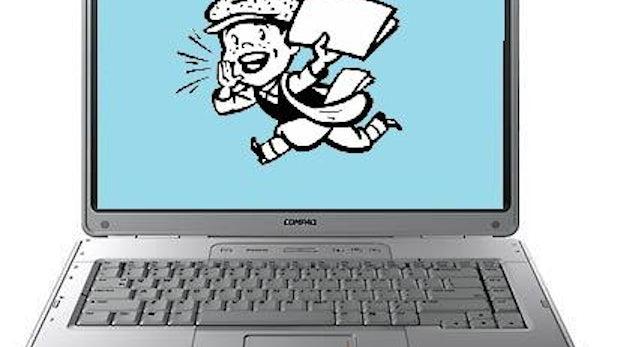 Gerüchte-Check: Emergent enthüllt falsche Informationen im Internet