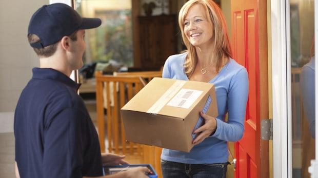 Lieferstudie: Das sind die schnellsten Paketdienste in Deutschland