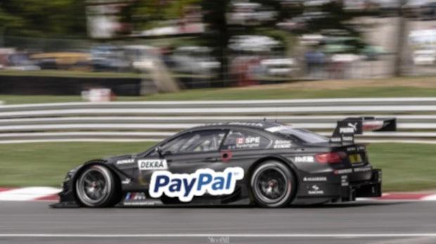 PayPal, gib Gas! Wie der wichtigste Player das Rennen gegen Apple Pay verliert