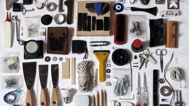 Workflow, Recherche, Analyse, Schreiben: Mit diesen 30 Tools arbeiten die t3n-Redakteure [Teil 2]