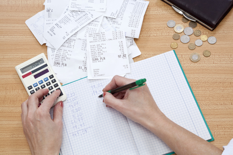 Rechnungsprogramme: 13 Anbieter im Überblick