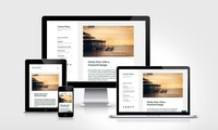 Diese 30 kostenlosen WordPress-Themes für Responsive Design musst du kennen