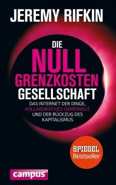 (Bild: Campus-Verlag)