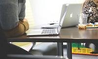 Glücksbarometer: So zufrieden sind Remote-Worker im Vergleich zu Angestellten
