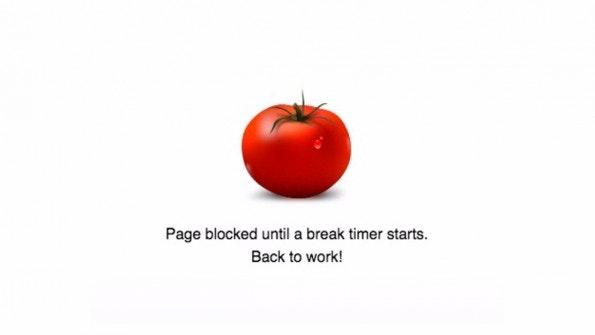 (Bild: Strict Workflow)