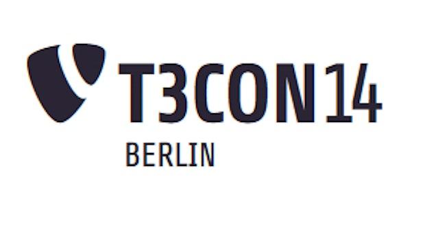 T3CON: Das heckt die TYPO3-Community aktuell in Berlin aus