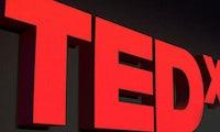 TEDx Deutschland: Alle kommenden Termine und Themen im Überblick