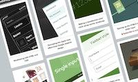 Vom Code zur App: Programmieren lernen mit coolen Timelapse-Videos