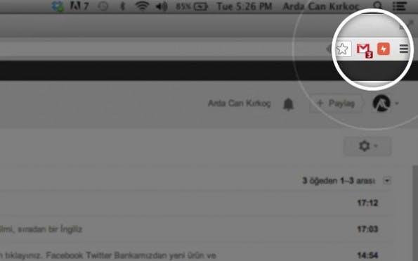 TypeWonder gibt es auch als praktische Browser-Erweiterung. (Screenshot: TypeWonder / Chrome Web Store)