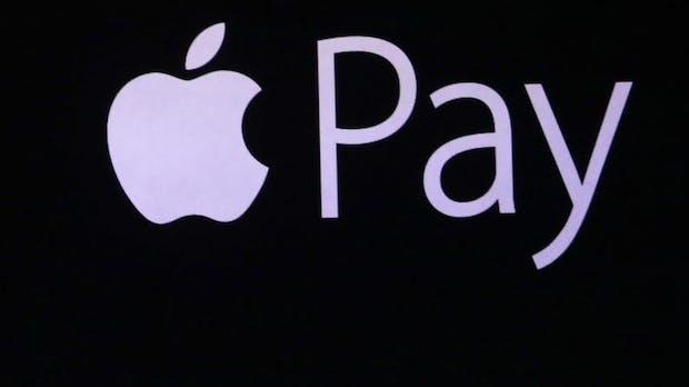 Deutsche Bank startet Zahlen per Smartphone – Apple Pay lässt weiter auf sich warten