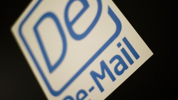 De-Mail: Politik will das nur mäßig erfolgreiche E-Mail-System vorantreiben