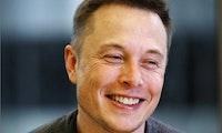Dogecoin, Bitcoin und Elon Musk: A Match Made in Heaven?