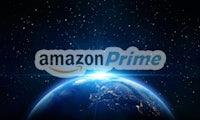 Das bedeuten 17 Millionen deutsche Amazon-Prime-Kunden für den Handel