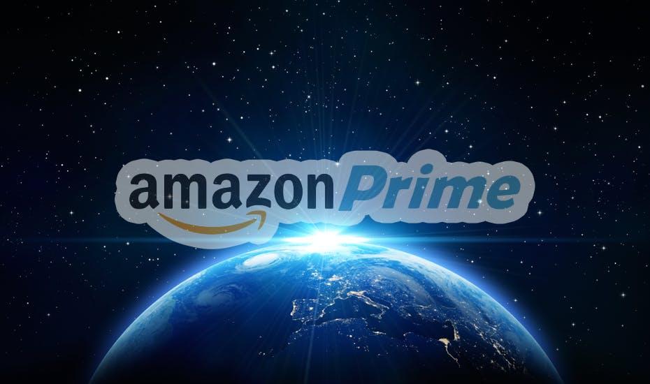Hat Amazon seinen Zenit erreicht?