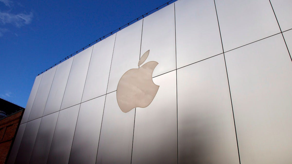 Apple und Virtual Reality: Warum der iPhone-Konzern das iOS-Ökosystem für VR fit machen sollte [Kolumne]