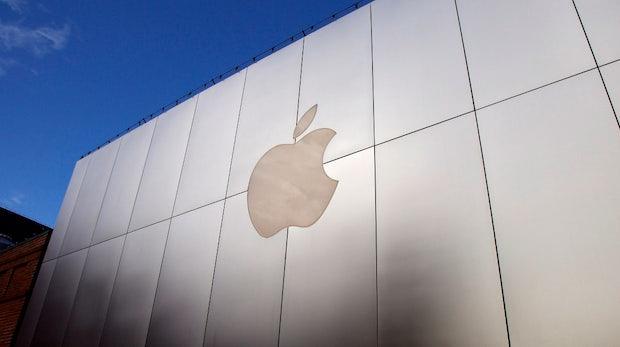 Apple und Virtual Reality: Warum der iPhone-Konzern das iOS-Ökosystem für VR fit machen sollte