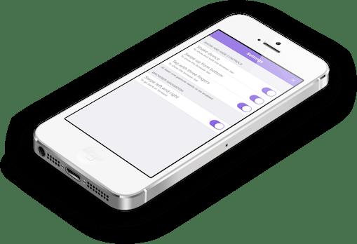 Frameless: Dieser Full-Screen-Browser für iOS erleichtert euch das Prototyping