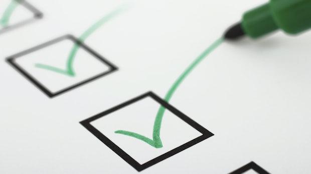 7 Fragen, die über den Erfolg deines Unternehmens entscheiden