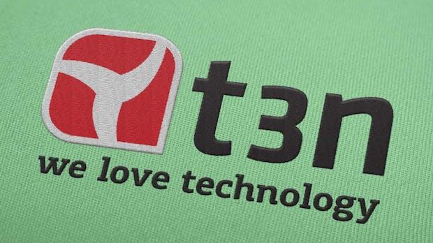 10 kostenlose Logo-Vorlagen, die das Designerherz höher schlagen lassen