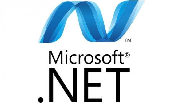 Microsoft stellt .NET unter eine Open-Source-Lizenz. (Grafik: Microsoft)
