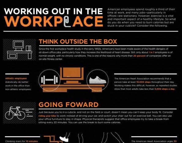 office-sport-infografik-ausschnitt