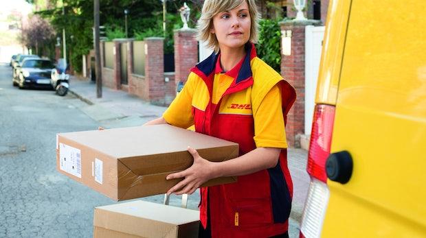 Entscheidungshilfe für Shopbetreiber: Deutschlands große Paketdienste im Test