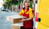 DHL macht Paket-Preiserhöhungen rückgängig