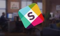 10 nützliche Slack-Erweiterungen für dein Team