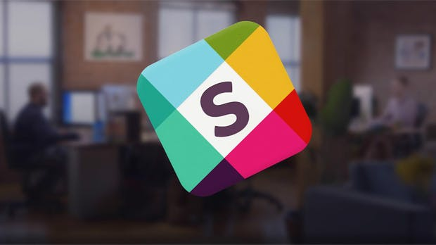 Slack mit Screen-Sharing und Voice-Chats: Team-Messenger integriert Screenhero-Funktionen