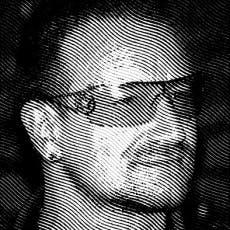 Hat in Facebook investiert: Bono. (Foto: David Shankbone, Lizenz: CC BY 3.0)