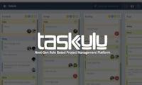 Trello-Alternative mit rollenbasiertem Projektmanagement: Taskulu kurz vorgestellt