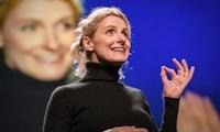 Großartige TED-Talks, die deiner Karriere den entscheidenden Drive geben