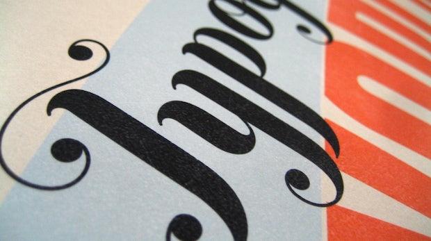 Auf der Suche nach passenden Fonts? TypeGenius zeigt dir, welche Schriften harmonieren