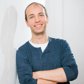 """Brian Dean über 2015: """"Der größte Trend des nächsten Jahres wird der Aufstieg umfangreicher Inhalte und der Abstieg kurzer 400-Wörter Blogposts."""""""