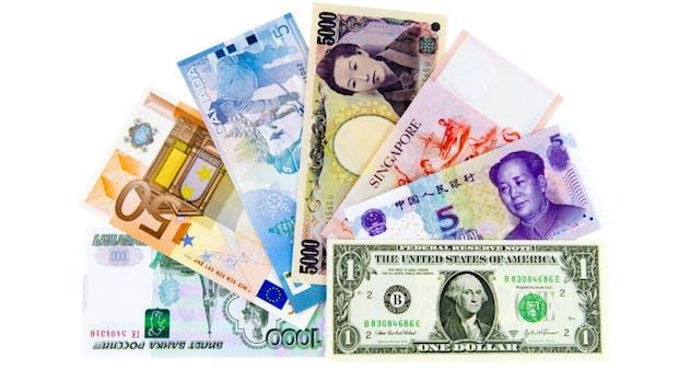 E-Commerce im Ausland: Die 10 wichtigsten Umsatzsteuer-Tipps für 2015