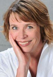Karin Zintz-Volbracht arbeitet als Beraterin und Trainerin mit Bewerbern und Führungskräften. (Bild: Zintz-Volbracht)