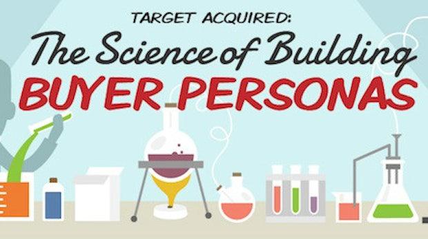 So entwickelst du perfekte Personas für mehr Erfolg im E-Commerce