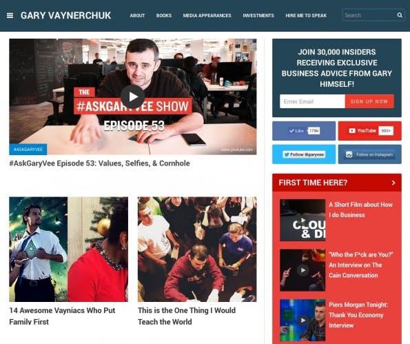 Screenshot_Vaynerchuk