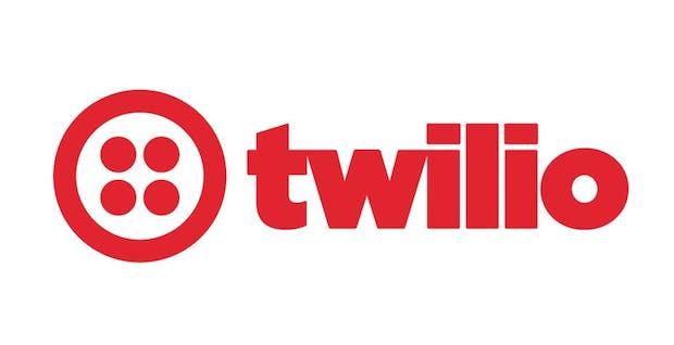 Kommunikation aus der Cloud: Twilio öffnet Telefon- und Messaging-APIs für den deutschen Markt