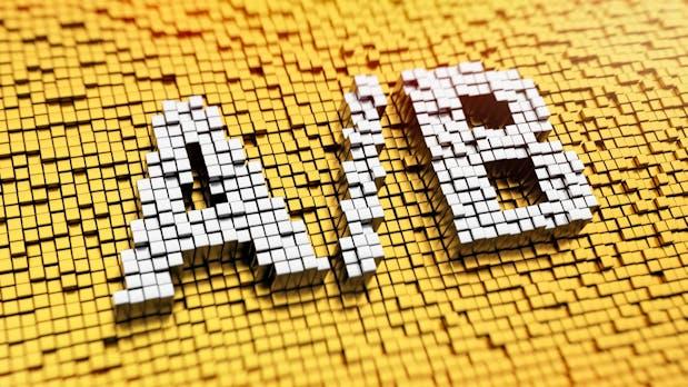 A/B-Testing: Der große Starter-Guide