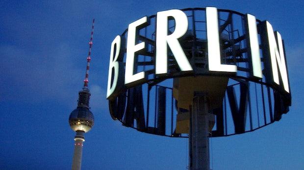 Macht Airbnb den Berliner Wohnungsmarkt kaputt? Datenjournalisten werfen einen Blick auf Zahlen