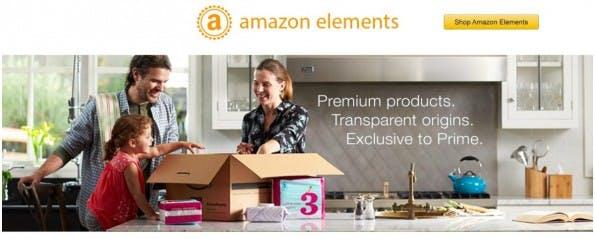 e-commerce-news-amazon-elements
